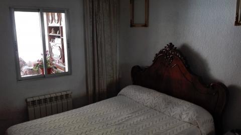Casa en  Zaragoza
