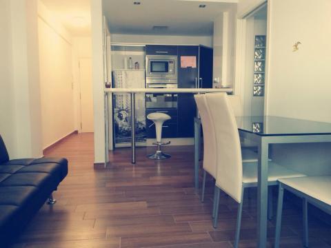 pisos de alquiler en valencia