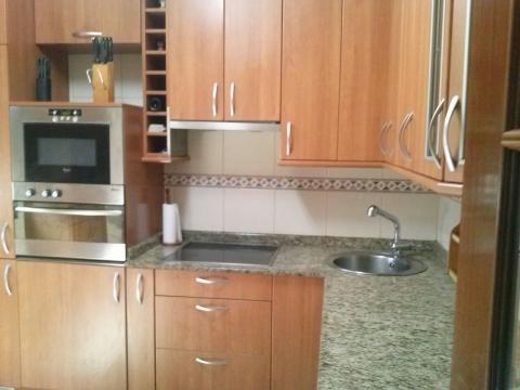 Alquiler bilbao pisos casas apartamentos for Alquiler pisos en bilbao