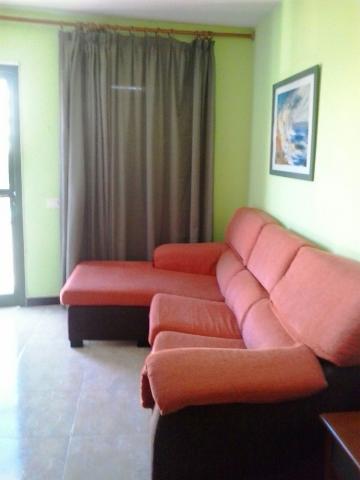 Apartamento en  Las Palmas