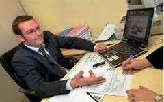 Oficina en  Álava
