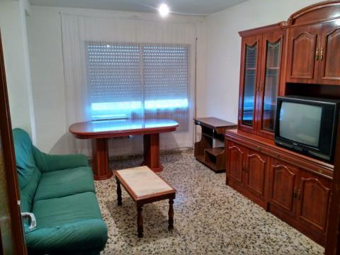 Alquiler huesca pisos casas apartamentos - Pisos en jaca alquiler ...
