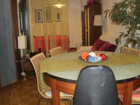 Habitación en  Oviedo