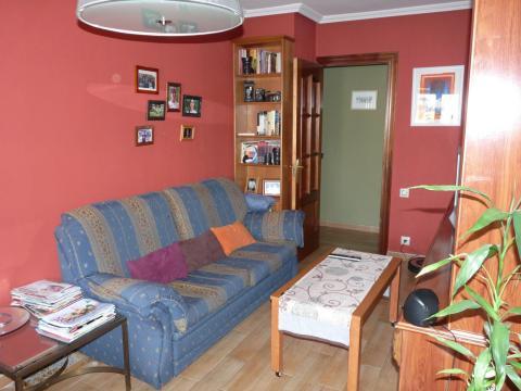 Alquiler le n pisos casas apartamentos for Pisos alquiler leon baratos