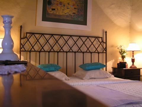 Habitaciones de alquiler en valencia - Loquo valencia alquiler habitacion ...