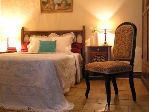 Alquiler valencia pisos casas apartamentos - Loquo valencia alquiler habitacion ...