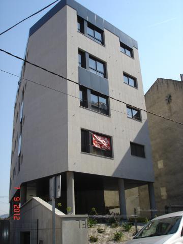 Alquiler vigo pisos casas apartamentos - Alquiler de apartamentos en vigo ...