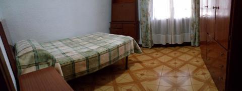 Habitación en  Alicante