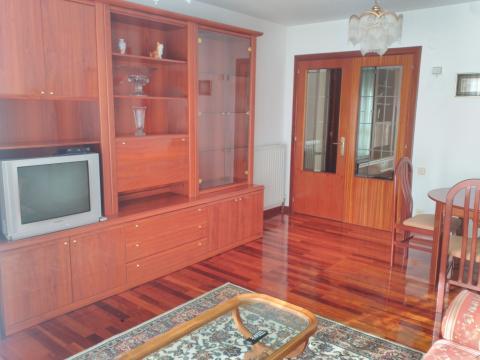 Alquiler Santander Pisos Casas Apartamentos