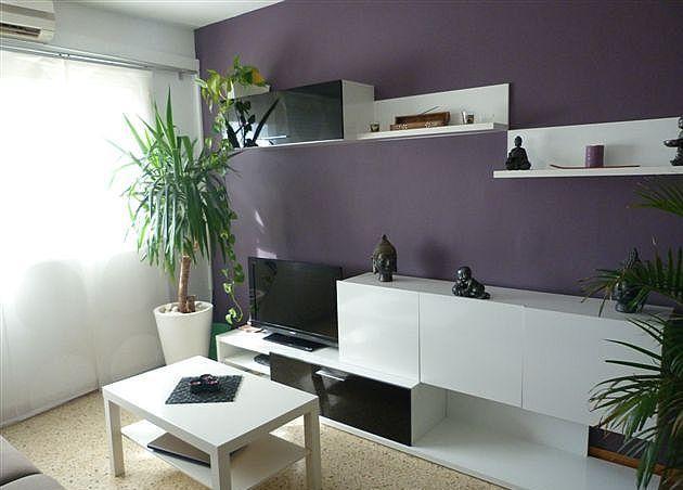 Apartamento en alquiler en barcelona llefia calle calle for Pisos alquiler bellavista